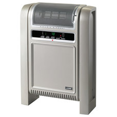 Modern Space Heaters by BuilderDepot, Inc.