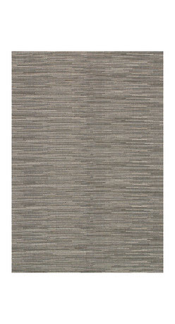 """Couristan - Monaco Larvotto Rug 2471/2044 - 5'10"""" x 9'2"""" - Perfect for an outdoor patio, deck or sunroom, the Monaco Collection is designed to convert your space to the perfect at-home escape. Pair one of these performance area rugs with your outdoor furniture to enhance any look. The subtle designs and neutral hues found in Monaco are sure to bring a relaxed ambiance to any room or space of your liking."""