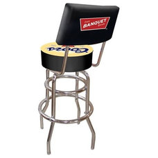 Eclectic Bar Stools And Counter Stools by Hayneedle