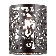 Contemporary Pendant Lighting by Hayneedle