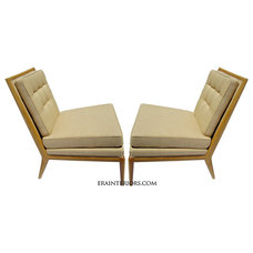 Modern Accent Chairs by ERA Interiors