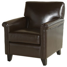 traditional armchairs by Great Deal Furniture