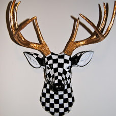 Accessories And Decor by Near and Deer