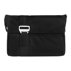 Bonobo Laptop and iPad Sleeve