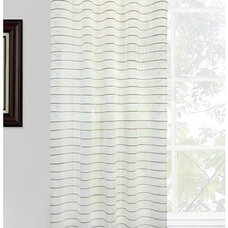 Contemporary Curtains by Home Decorators Collection