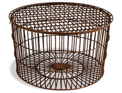 Eclectic Coffee Tables by Aidan Gray Home