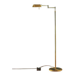 """Holtkotter - Holtkoetter