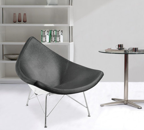 COCONUT CHAIR - http://www.exclusivemod.com/