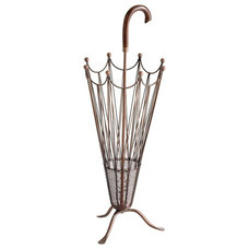 Eclectic Coat Stands And Umbrella Stands by Pier 1 Imports