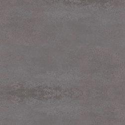 """Marca Corona - Planet Dark Unpolished 12"""" x 24"""" - 11.63 Square Feet per Carton"""