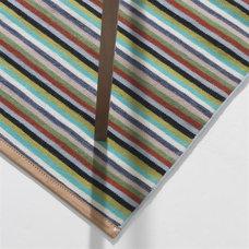 Contemporary Rugs by Scandinavian Design Center