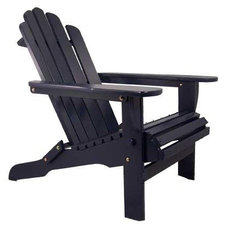 Traditional Adirondack Chairs by Manchester Wood: American Made Furniture