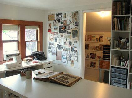 Art Studio on Flickr - Photo Sharing!