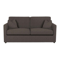 Klaussner Jacobs Sleeper Sofa