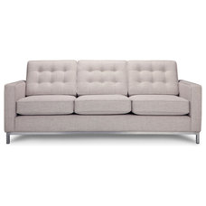 contemporary sofas by Statum Designs Inc.