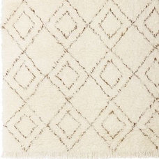 Mediterranean Rugs by Williams-Sonoma Home