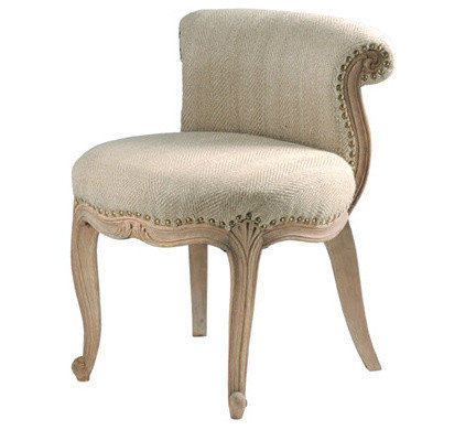 Contemporary Living Room Chairs by Sally Lee by the Sea, LLC