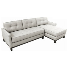 Contemporary Sofas Contemporary Sofas
