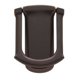 """Baldwin - Tahoe Door Knocker - 105.112 (Satin Nickel) - Finish: Satin NickelManufacturer SKU: 105.112. Solid forged brass hardware since 1956. Square corner 1"""" faceplates. Limited Lifetime Mechanical WarrantyFeel the difference - Baldwin hardware is solid throughout, with a 60 year legacy of superior style and quality. Baldwin is the choice for an elegant and secure presence. Baldwin guarantees the beauty of our finishes and the performance of our craftsmanship for as long as you own your home."""