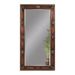 Traditional Mirrors Find Wall Mirror And Full Length