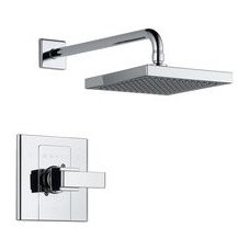 Showerheads And Body Sprays by Faucet Direct