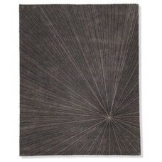 Transitional Rugs by Design Within Reach