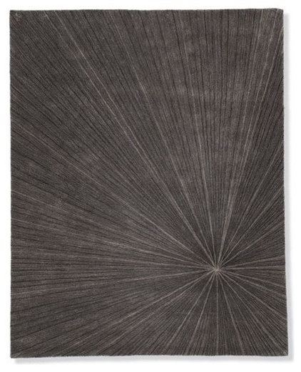 Contemporary Rugs by Design Within Reach