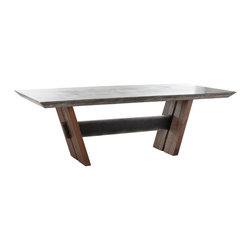 Bonham Dining Table -
