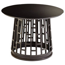 Modern Side Tables And End Tables by Chachkies