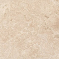 "Ivory Light Solid Honed & Filled Travertine Floor Tile - Lot of 300 TIles - 12"" x 12"" Tuscany Ivory Solid Honed & Filled Finish Square Pattern Travertine Floor Tile featured color accent many home interiors. This beautiful travertine tile features a smooth, high-sheen finish and a random variation in tone to help add style to your decor along with your bathroom vanity. Designed for floor, wall and countertop use, this travertine tile is marginally skid resistant to suit your needs. Simply gorgeous tile."