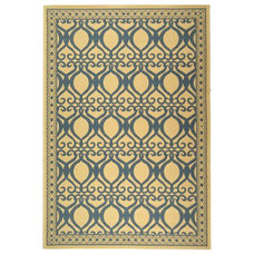 Traditional Outdoor Rugs by Williams-Sonoma Home