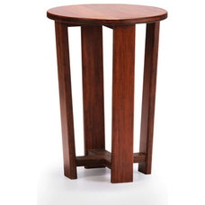 Modern Side Tables And Accent Tables by Dot & Bo