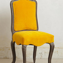 Shop Eclectic Chairs On Houzz