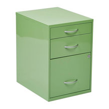 TPS Pink File Cabinet Home Office Products: Find Desks ...