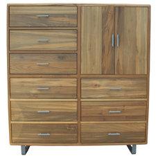 Modern Furniture by Teak Me Home