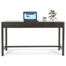 Minka 3-drawer Desk