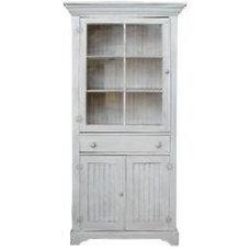Jim Stubblefield Furniture