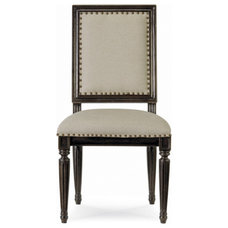 Eclectic Armchairs And Accent Chairs by Furnitureland South
