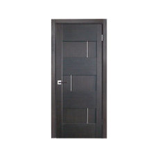 Contemporary Interior Doors by Modern Home Luxury