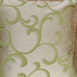 Designer Accent Pillows - from our Glamorama Collection