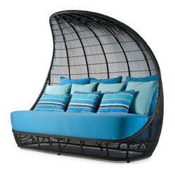 Kenneth Cobonpue Voyage Daybed