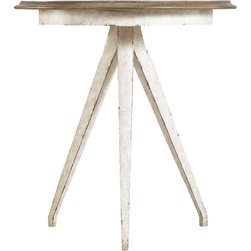Stanley Furniture - Stanley Furniture Antilles Pub Table -