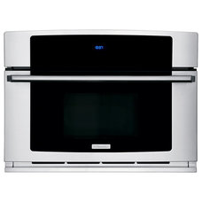 Contemporary Microwave by Electrolux US