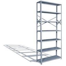 by JustShelfIt.com - Metal Shelving Racks For Storage