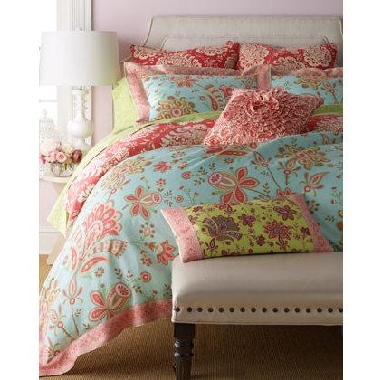 Traditional Sheet And Pillowcase Sets Traditional Sheet Sets
