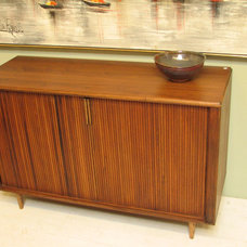 Modern Buffets And Sideboards by Deja Vu Vintage Modern