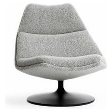 modern chairs by YLiving.com
