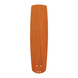 "Emerson - Emerson B79NC 31"" Solid Wood Blades - Compatible with Fans: CF787, CF788, CF921 CF620, CF4801, CF4501"