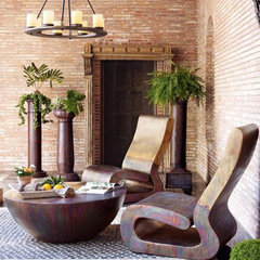 horchow-contemporary-outdoor-furniture.jpg (JPEG Image, 448 × 514 pixels)