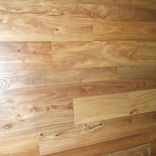 Traditional  by Manomin Resawn Timbers